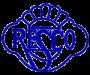 RESCO Biscuit & Bread Factory (Pvt.) Ltd.